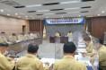 영광군, '사회적 거리두기 개편안 3단계' 8월 22일까지 2주간 연장